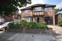 5 bed property in Neeld Crescent, London...