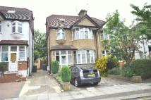 5 bed house in Southfields, London, NW4