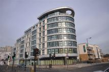2 bedroom Apartment for sale in Warneford Court...