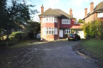 Holders Hill Road property for sale