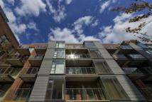 new Flat for sale in Zenith Close, NW9