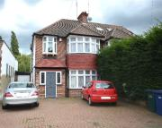 3 bedroom house for sale in Holders Hill Road...