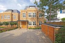 6 bed house for sale in Tenterden Grove, London...