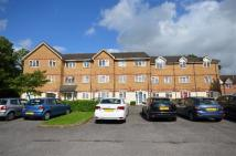 1 bedroom Apartment for sale in Yellowhammer Court...