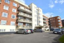 Apartment for sale in Riverside Drive...