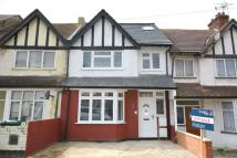 1 bed Apartment in Russell Road, London...