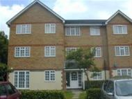 property to rent in COLINDALE