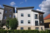 3 bed Flat in Liberty Court