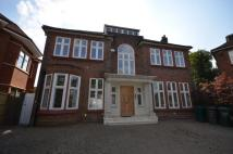 6 bed Detached home to rent in Goodyers Gardens