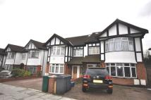 3 bed Town House in Finchley lane