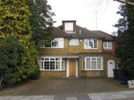 6 bed Detached house to rent in Fitzalan Rd