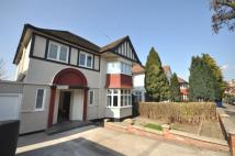 4 bed Detached home in Cheyne Walk