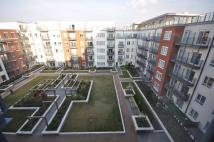 2 bed Flat in Beaufort Park