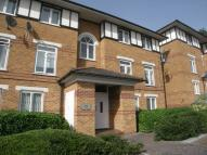1 bed Flat in Wenlock Gardens