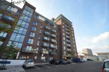 2 bedroom Flat in Shearwater Drive