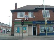 Commercial Property to rent in South Tyne Commercial