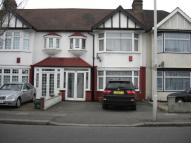 property to rent in The Drive, Ilford, IG1