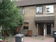 Terraced property to rent in Drapers Road, London, E15
