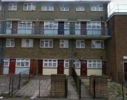 Beaconsfield Road Ground Maisonette to rent