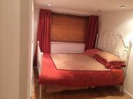 Apartment in Broomfield Road, Romford...