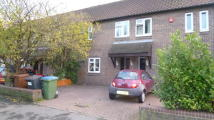 3 bed Terraced property for sale in Drapers Road, London, E15