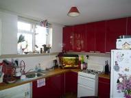 Flat for sale in Major Road, London, E15