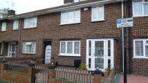 Rokeby Street Terraced house for sale
