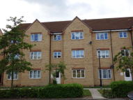Flat for sale in Madeleine Close...
