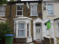 2 bedroom Flat to rent in SELBY ROAD, London, E11