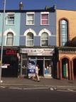 property for sale in High Road Leyton,