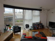 new Apartment in ANGEL LANE, London, E15