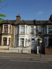 3 bed Terraced property in RUCKHOLT ROAD, London...