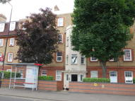3 bed Flat for sale in MANOR ROAD, London, E15