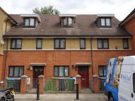 Town House for sale in WEST STREET, London, E11