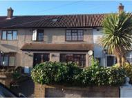 5 bedroom Terraced home for sale in Somerville Road...