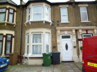 Grove Green Road Terraced house for sale