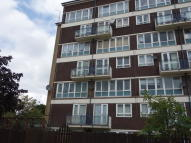 Maisonette in BENWORTH STREET, London...