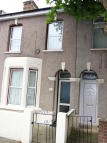 3 bedroom Terraced house to rent in COLEGRAVE ROAD, London...