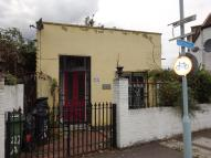 2 bed Detached Bungalow for sale in TRUNDLEYS ROAD, London...