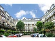 2 bedroom Apartment in MILK YARD, London, E1W