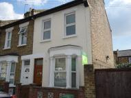 semi detached home to rent in WIDDIN STREET, London...