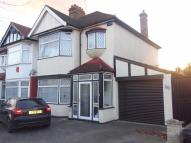 3 bed semi detached house for sale in The Drive, Ilford, Essex...