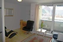 Flat to rent in Lowestoft Mews...