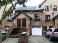 Apartment to rent in Routh Street, Beckton...