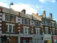 2 bed Flat in AMEN CORNER