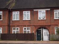 Flat to rent in SOUTHCROFT ROAD, SW17