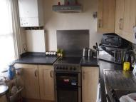 2 bedroom Flat to rent in Mitcham Lane, SW16