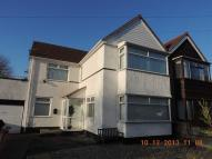 3 bed semi detached property for sale in Blue Bell Lane, Huyton...