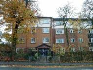 Retirement Property for sale in Priory Court, Huyton...