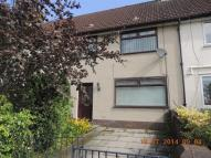 3 bed Terraced home in Layford Road, Huyton...